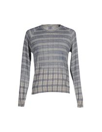 C.P. COMPANY - Sweater