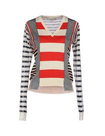 JEAN PAUL GAULTIER - Jumper