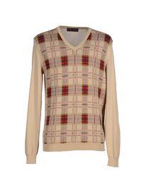 ROYAL HEM - Sweater