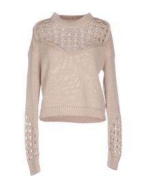 3.1 PHILLIP LIM - Sweater