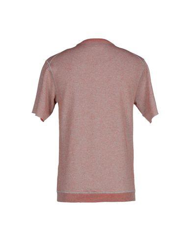 Jil Sander Sweat-shirt commercialisables en ligne offres QezM0PKn