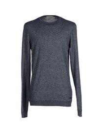 CALVIN KLEIN JEANS - Sweater