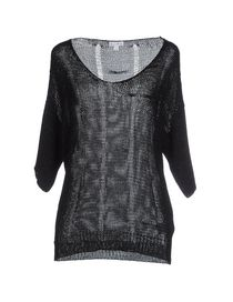 KLING - Sweater