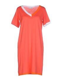 LO not EQUAL - Short dress