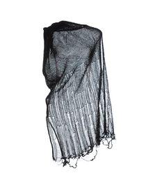 MASNADA - Sweater