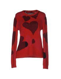 VALENTINO - Cashmere jumper