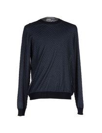 PAUL SMITH - Sweater