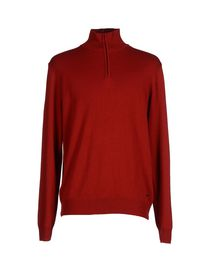 LIU •JO JEANS - Sweater with zip