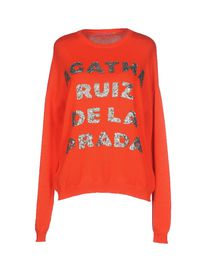 AGATHA RUIZ DE LA PRADA - Sweater