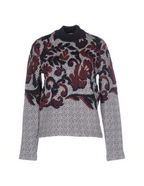 TORY BURCH - Jumper