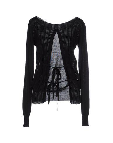 choisir un meilleur Jersey Demeulemeester Ann pas cher authentique mode rabais style collections de vente Le moins cher fPqFFYh5P7