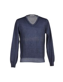 DELLA CIANA - Sweater