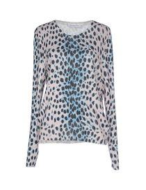 DIOR - Cashmere jumper