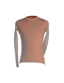 BORSALINO - Sweater
