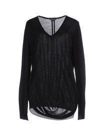 ANN DEMEULEMEESTER - Pullover