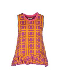 ISSA - Sweater
