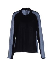 JOSEPH - Sweater