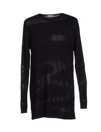 BILLTORNADE - Sweater