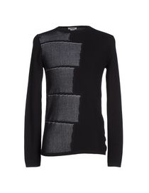 HELMUT LANG - Sweater