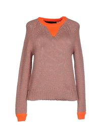MARC BY MARC JACOBS - Pullover