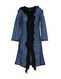 CHARLOTT - Coat