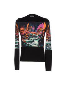 BALENCIAGA - Sweater