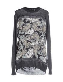 DIESEL BLACK GOLD - Pullover