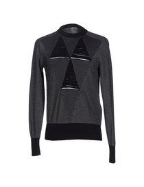 VIVIENNE WESTWOOD MAN - Sweater
