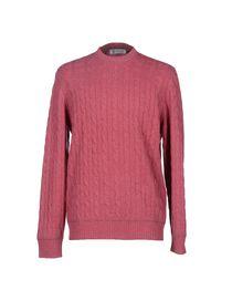 BRUNELLO CUCINELLI - Sweater