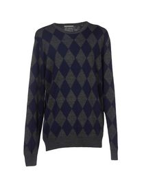 SCOTCH & SODA - Sweater