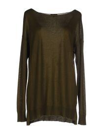 ETRO - Cashmere jumper
