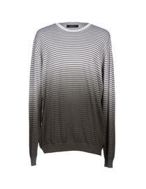 LAGERFELD - Sweater