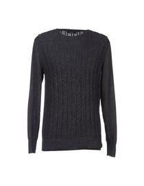 HōSIO - Sweater