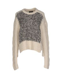 ISABEL MARANT - Sweater