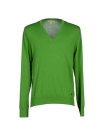 BURBERRY LONDON - Sweater
