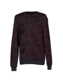 LANVIN - Sweater