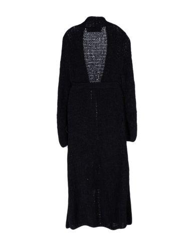 Soho De Luxe Cardigans dernière à vendre 2015 nouvelle nY2qtg