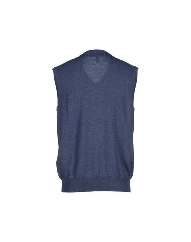 Jersey Jeans Armani vente populaire pas cher explorer sortie en Chine dédouanement nouvelle arrivée ycVd2ZuFVf
