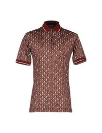 DOLCE & GABBANA - Polo shirt
