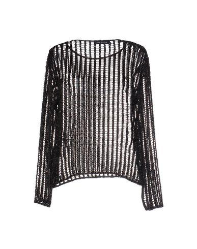Jersey Batik Antique authentique vente grande vente dernières collections prix particulier 4RhMUHfLz8