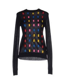 JIL SANDER NAVY Sweater