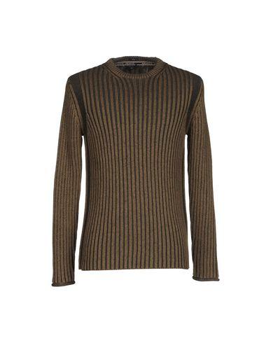 sortie 2014 Jersey Jeans Armani vente visite nouvelle clairance faible coût sortie pas cher visite discount neuf 3j0Am