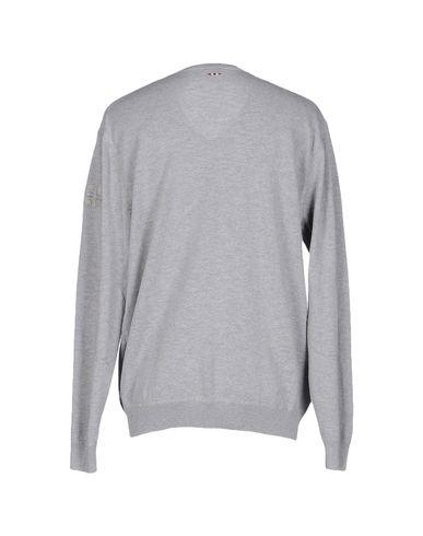 à la mode Parcourir pas cher Jersey Napapijri sortie ebay offres à vendre GcnIb0JFg