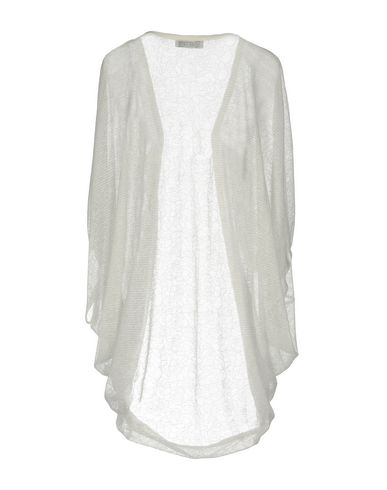 Axara Paris Cardigan réduction SAST ZmNBYrug