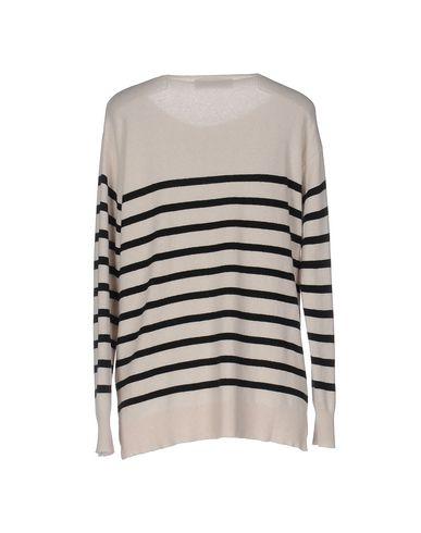 Shirt Jersey réduction authentique wfkcWXYUQ