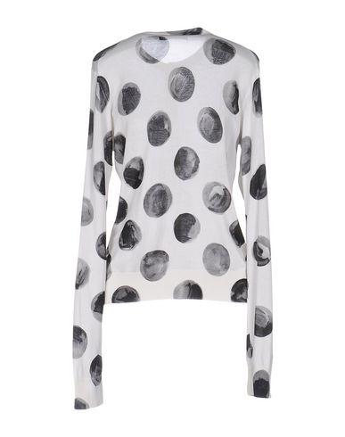 la fourniture bas prix Dolce & Gabbana Cardigan site officiel vente DAyL1LY