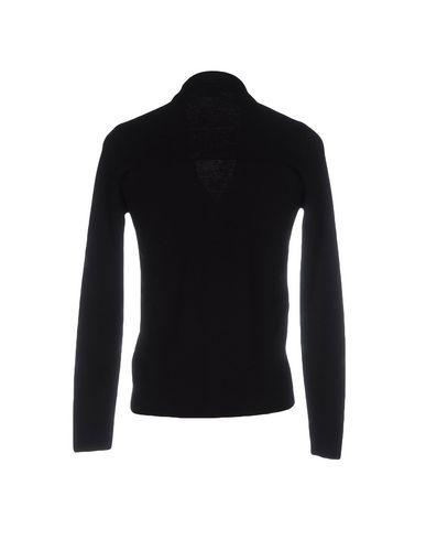Chemises Cardigan réduction profiter à vendre tumblr Livraison gratuite excellente pas cher véritable tp64pUa72