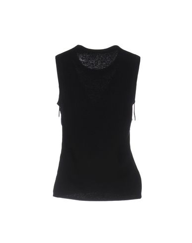 Jersey Tahari Elie best-seller pas cher style de mode ws1Ojs