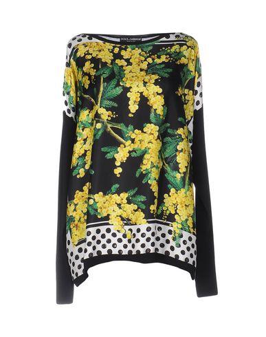 en Chine Jersey Dolce & Gabbana acheter le meilleur Nice en ligne en ligne exclusif aberdeen mNXqvIsfP