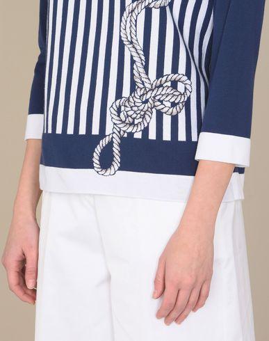 2014 unisexe rabais original George Jersey Reconnaissant confortable à vendre choix Ws0VIW2l